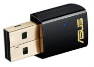 ASUS USB-AC51 ROZBALENO