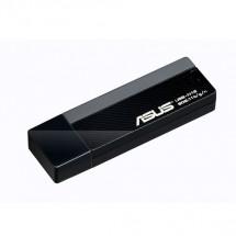 Asus USB-N13 OBAL POŠKOZEN