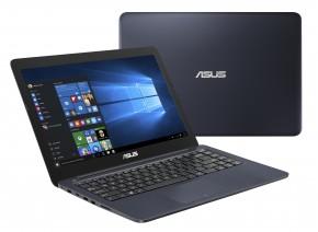 ASUS VivoBook E402NA-GA056T + dárek batoh Nike Academy