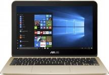 ASUS VivoBook Flip TP203NA, zlatá TP203NA-BP034TS POUŽITÉ, NEOPO