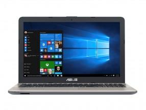 ASUS VivoBook Max X541UA-GQ1245T POUŽITÉ, NEOPOTŘEBENÉ ZBOŽÍ