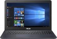 ASUS VivoBook R517NA, modrá R517NA-DM098T