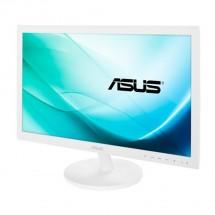 Asus VS229NA