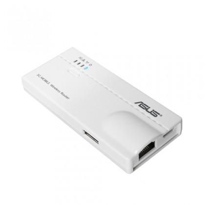 Asus WL330N3G (90-IG1C002M00-3PA0)