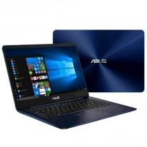 ASUS ZenBook RX430UA-GV112T