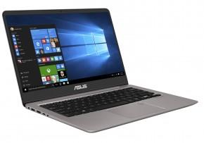 ASUS ZenBook UX410UA-GV024