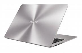 ASUS ZenBook UX410UA-GV151T