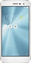 ASUS ZenFone 3 ZE520KL, bílá