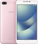 ASUS ZenFone 4 MAX ZC554KL SD430/32G/3G/AN růžový