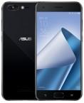 ASUS ZenFone 4 Pro ZS551KL SD835/64GB/6G/AN černý