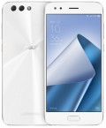 ASUS ZenFone 4 ZE554KL SD630/64G/4G/A7.0 bílý