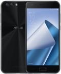 ASUS ZenFone 4 ZE554KL SD630/64G/4G/A7.0 černý