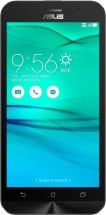 ASUS ZenFone Go ZB500KG, černá