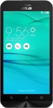 ASUS ZenFone GO ZB500KL, černá