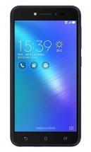 Asus Zenfone Live ZB501KL, černý