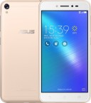 Asus Zenfone Live ZB501KL, zlatý