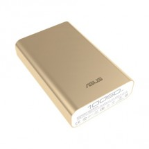 ASUS ZenPower 10050 mAh Gold