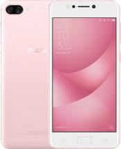 ASUS ZF4 MAX ZC520KL SD425/32G/3G/AN růžový POUŽITÉ, NEOPOTŘEBENÉ