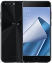 ASUS ZF4 ZE554KL SD630/64G/4G/A7.0 černý