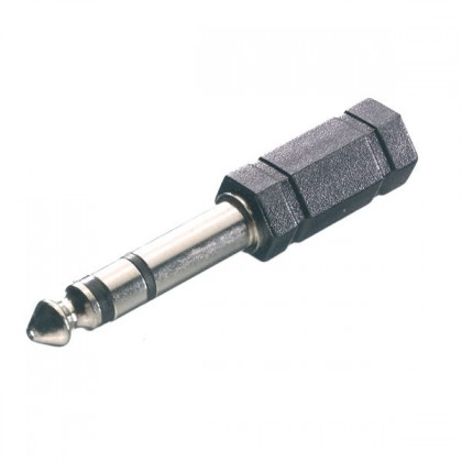 Audio kabely, repro kabely + konektory Vivanco PB 206