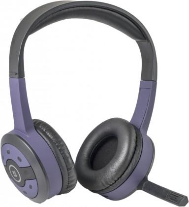 Audio ZLEVNĚNO Defender FreeMotion HN-B085 (63085) ROZBALENO