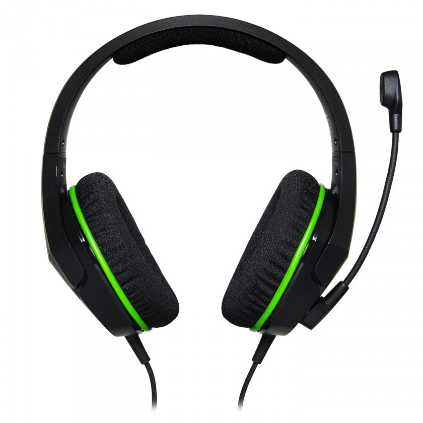 Audio ZLEVNĚNO HyperX Cloud Stinger Core (Xbox Licensed)