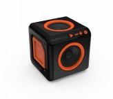 AudioCube BLACK ROZBALENO