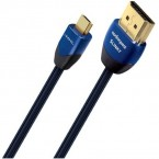Audioquest  MicroUSB/HDMI kabel Digitus 2m