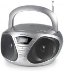 Audiosonic CD-1569