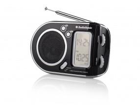 Audiosonic RD-1519