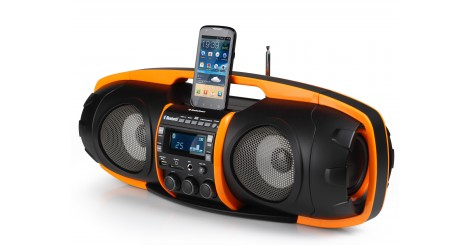 Audiosonic RD-1549 17b3ff74849