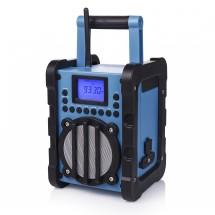 Audiosonic RD-1583