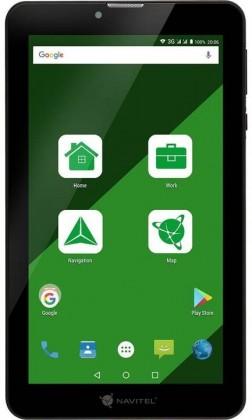 """Auto navigace Tablet s GPS navigací 7"""" Navitel T700 Pro 1GB/16GB 3G, LM,47zemí"""