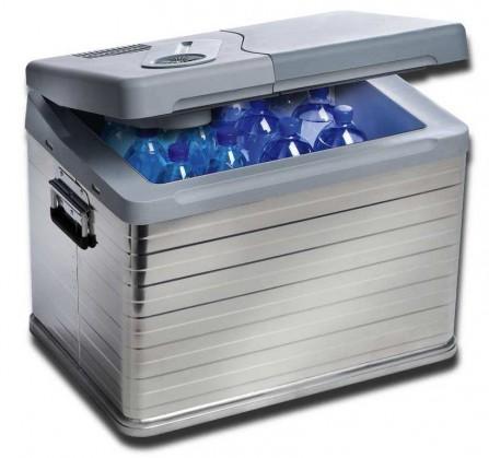 Autochladnička Ardes TK 54 ROZBALENO