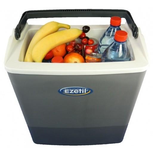 Autochladnička Concept-Ezetil E21 12V