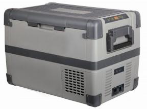 Autochladnička GUZZANTI GZ 45 + dárek ventilátor Ardes AR5EA23
