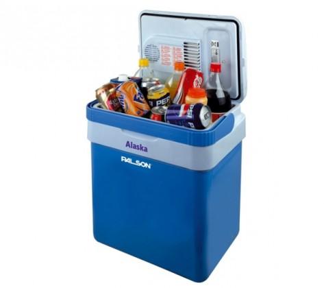 Autochladnička Palson 35128