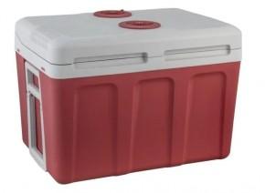 Autochladnička s funkcí ohřevu Guzzanti GZ40R,40l,A++