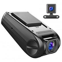 Autokamera Apeman C550 GPS, FullHD, WDR, 170°