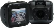 Autokamera BML DCAM4, FULL HD, záběr 120°
