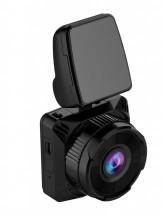 Autokamera Cel-tec E12