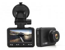 Autokamera CEL-TEC Q2