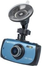 Autokamera Forever VR-320, Full HD, záběr 140°, G-senzor