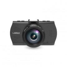 Autokamera Lamax C9 GPS, 2K, WDR, 150°