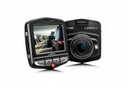 Autokamera Lamax DRIVE C3