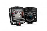 Autokamera Lamax DRIVE C4