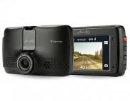 Autokamera Mio MiVue 733