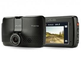 Autokamera Mio MiVue 733 Wifi
