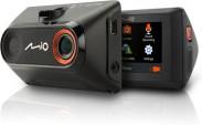Autokamera  Mio MiVue 788 Connect, FullHD, GPS, WiFi, 140°, ADAS