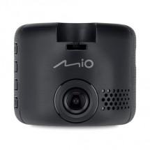 """Autokamera Mio MiVue C330, GPS, 2"""", FullHD, 130°"""